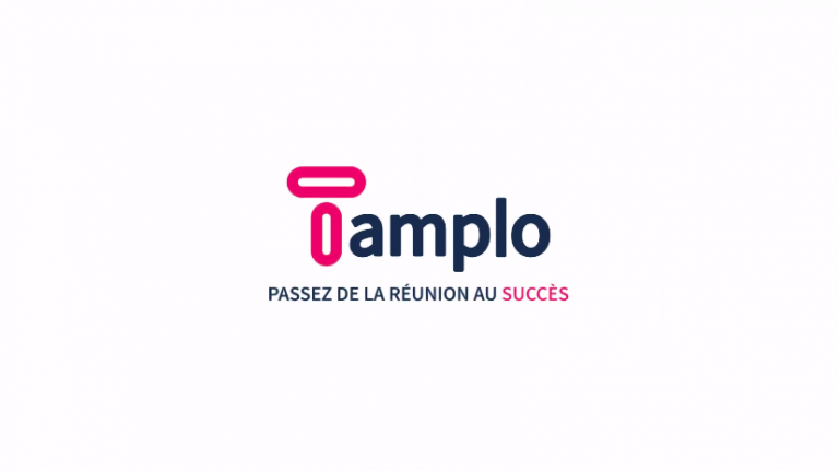 Tamplo
